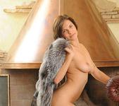 Suzanna A - Calyka - MetArt 10