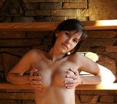 Suzanna A - Calyka - MetArt 11
