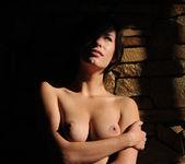 Suzanna A - Calyka - MetArt 16