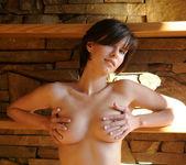 Suzanna A - Calyka - MetArt 17