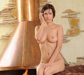 Suzanna A - Calyka - MetArt 18