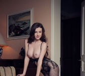 Emily Bloom - Dunesa - MetArt 4