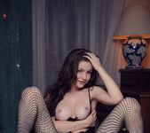 Emily Bloom - Dunesa - MetArt 8