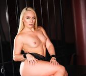 AJ Applegate - Squirt Queen AJ Dominated & Soaked 2