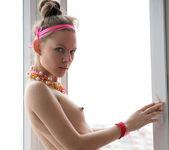 Presenting Alisa C 1 - Erotic Beauty 9