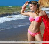 Alessandra A - Presenting Alessandra - MetArt 3