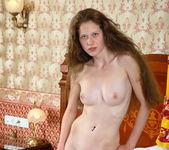 Nicole - Magnificent Hair - Stunning 18 7