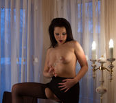 Lote - Showing Off 1 - The Life Erotic 5