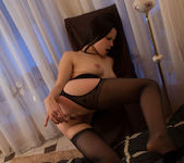 Lote - Showing Off 1 - The Life Erotic 13