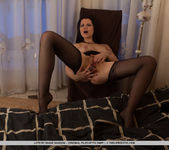 Lote - Showing Off 1 - The Life Erotic 14