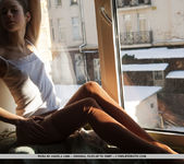 Tigra - Teasing Strangers - The Life Erotic 2