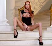 Jenny Blighe - My Fair Lady - Holly Randall 4