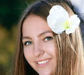 Izabel A - Candare - MetArt 2
