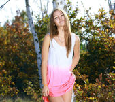 Izabel A - Candare - MetArt 3