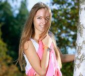 Izabel A - Candare - MetArt 4
