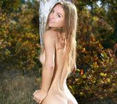 Izabel A - Candare - MetArt 11