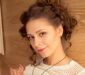Olya Fey - Lakty - MetArt 4