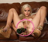 Naomi Woods - Perfect Pussy - ALS Scan 10