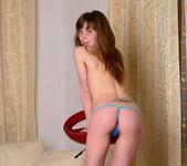Jenny D - Stunning 18 11