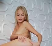 Nancy A - Othice - Sex Art 10