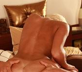 Ivana Sugar - The Art of Sex 2 - Ivana & Matt - Viv Thomas 12