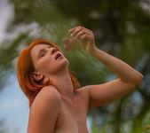 Andrea P - Swan Lake 1 - The Life Erotic 4