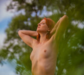 Andrea P - Swan Lake 1 - The Life Erotic 6