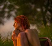 Andrea P - Swan Lake 1 - The Life Erotic 14