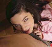 Nina Turk - Assed Out - GF Revenge 6
