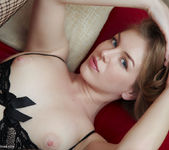 Larissa - Mesh - Errotica Archives 12