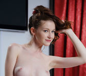 Emily Bloom - Inreca - MetArt 10