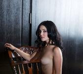 Malena Fendi - Lakacialka - Rylsky Art 3