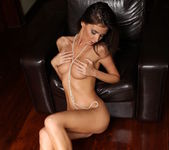 Sunshine A - Pure Elegance - The Life Erotic 13