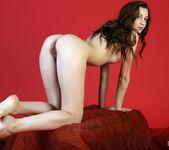 Melissa Ray - Rotter - Rylsky Art 5