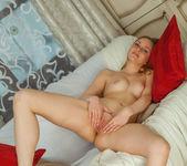 Leanisa - Sorona - Sex Art 11