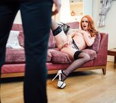 Ella Hughes - Anticipation - Daring Sex 4
