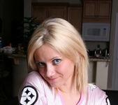 Danielle Lynn - Pink 43 - SpunkyAngels 3