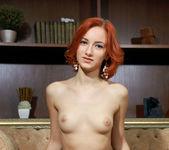 Presenting Anastasia Azul - MetArt 8