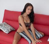 Diana G - Merassy - MetArt 4
