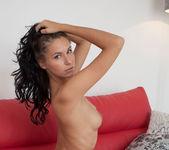 Diana G - Merassy - MetArt 12