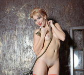 Presenting Monroe 1 - Erotic Beauty 10