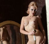Presenting Monroe 1 - Erotic Beauty 16