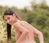 Paula Shy - Jardyne - MetArt 7