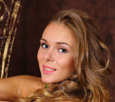 Katie A - Window - Stunning 18 15