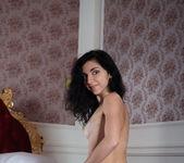Presenting Niketta - Erotic Beauty 13