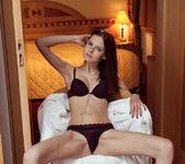 Juliett Lea - Pontra - Sex Art 2