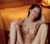 Juliett Lea - Pontra - Sex Art 11