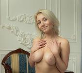 Isabella D - Derine - MetArt 2