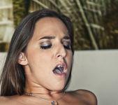 Amirah Adara, Felicia Kiss - Capricious - Viv Thomas 7