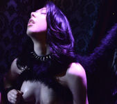 Hanna Lay - The Ceremony 1 - The Life Erotic 16